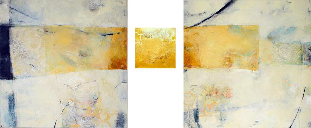 dazwischen-das-bluehen-collage